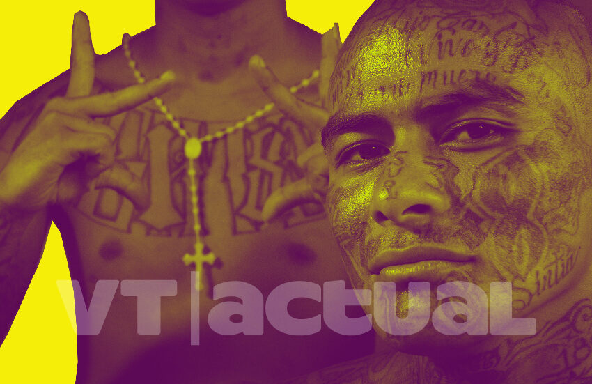 Ciudad de Dios: una crónica sobre las bandas que azotan las barriadas latinoamericanas