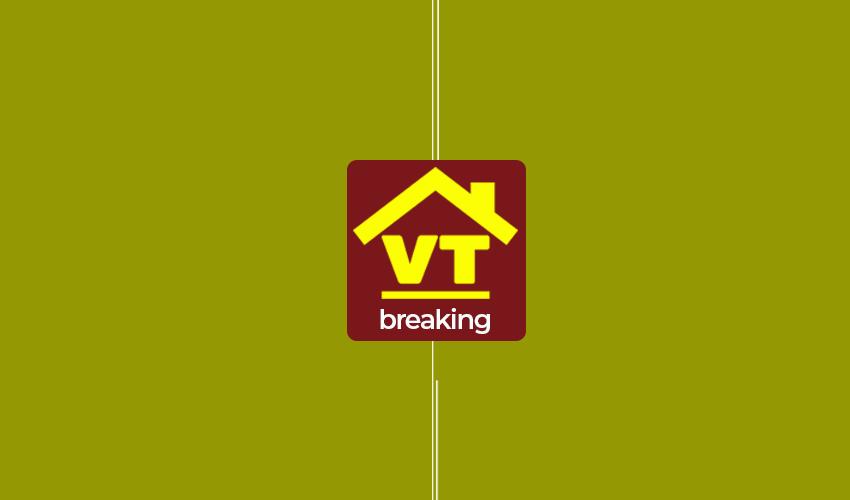 Presidente Maduro: Reforzaremos seguridad de la nación para garantizar la paz