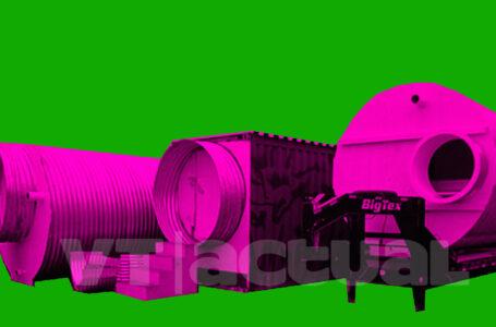 El Covid-19 dispara las ventas de búnkeres en EE.UU / Foto: VTactual