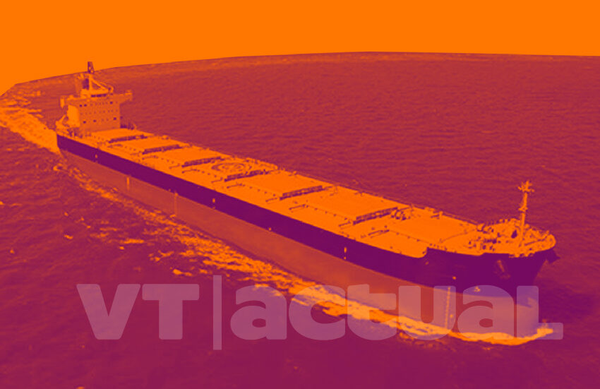 Gasolina iraní busca puertos venezolanos a pesar de las amenazas de EE.UU.