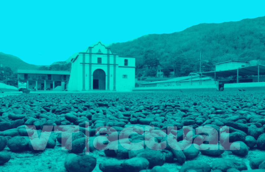 #VTesencia Conoce a Chuao: el pueblo de pescadores que detuvo la invasión de mercenarios