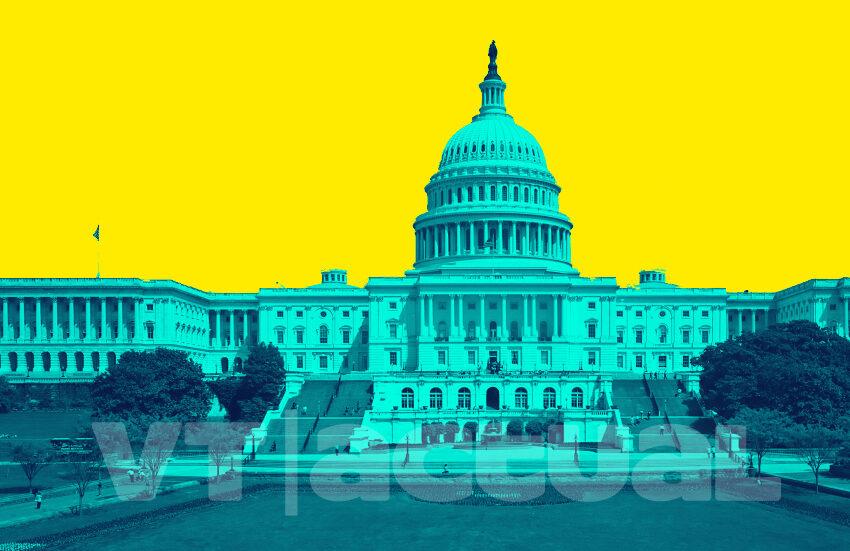Congreso de EEUU exige al gobierno de Trump explicaciones sobre la Operación Gedeón