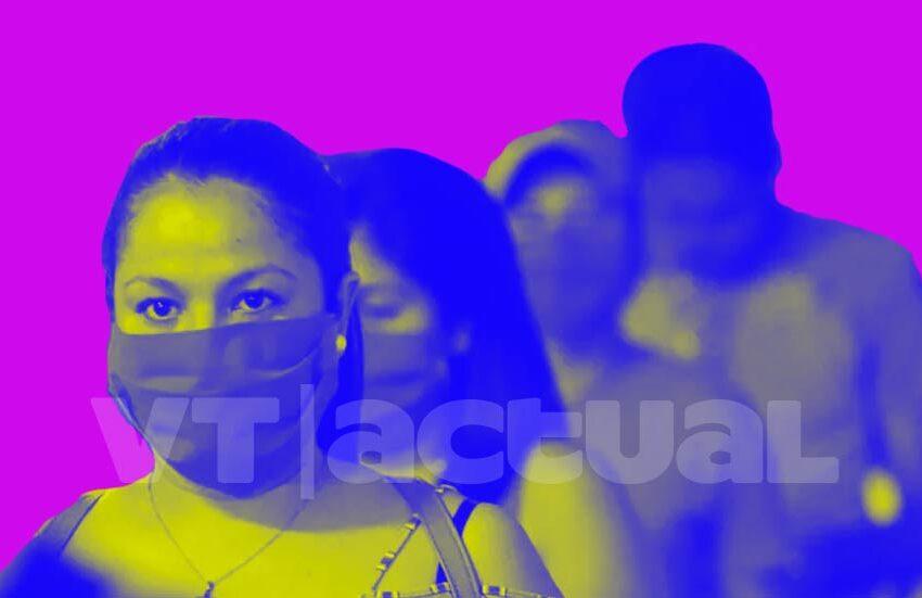 #VTentrevista Rosalía Marcano: Las medidas económicas en Venezuela protegen, pero debe mantenerse una supervisión