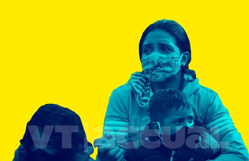 Colombia reabre centros comerciales con más de 21 mil casos de Covid-19
