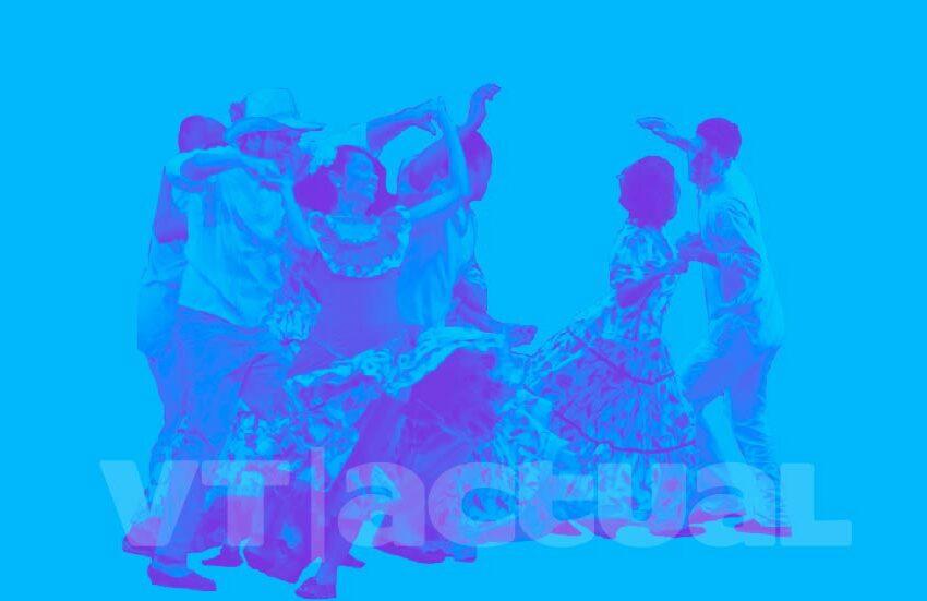 #VTesencia La educación y cultura: bloqueadas en Venezuela por la señal de un satélite