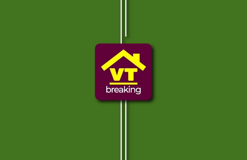#VTbreaking: Nuevo esquema venezolano de expendio de gasolina busca superar sanciones de EE.UU.