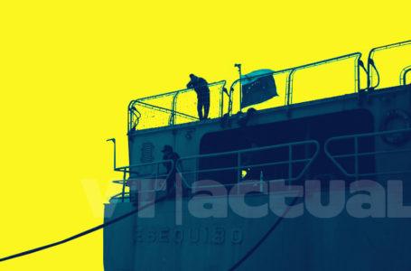 Desmantelado intento de incursión terrorista en costas venezolanas / Foto: VTactual