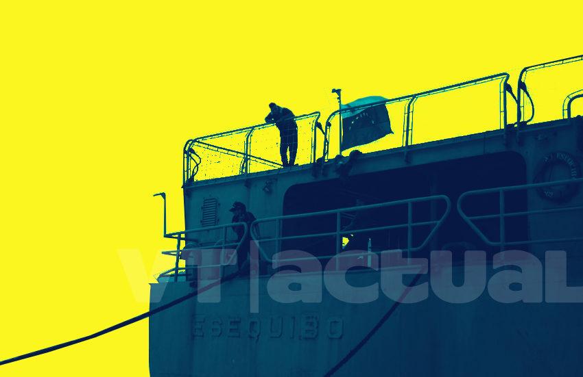Desmantelado intento de incursión terrorista en costas venezolanas