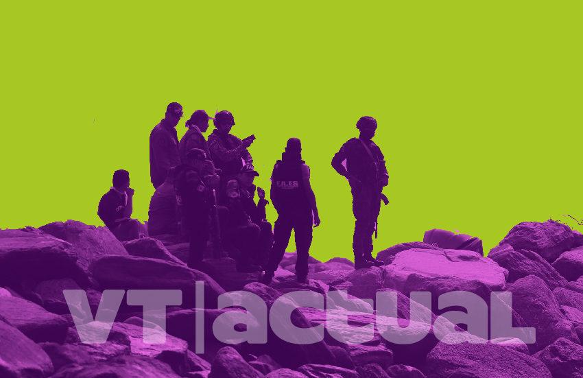 15 detenidos y nuevos hallazgos confirman vinculación de EEUU y Colombia en la operación magnicida frustrada