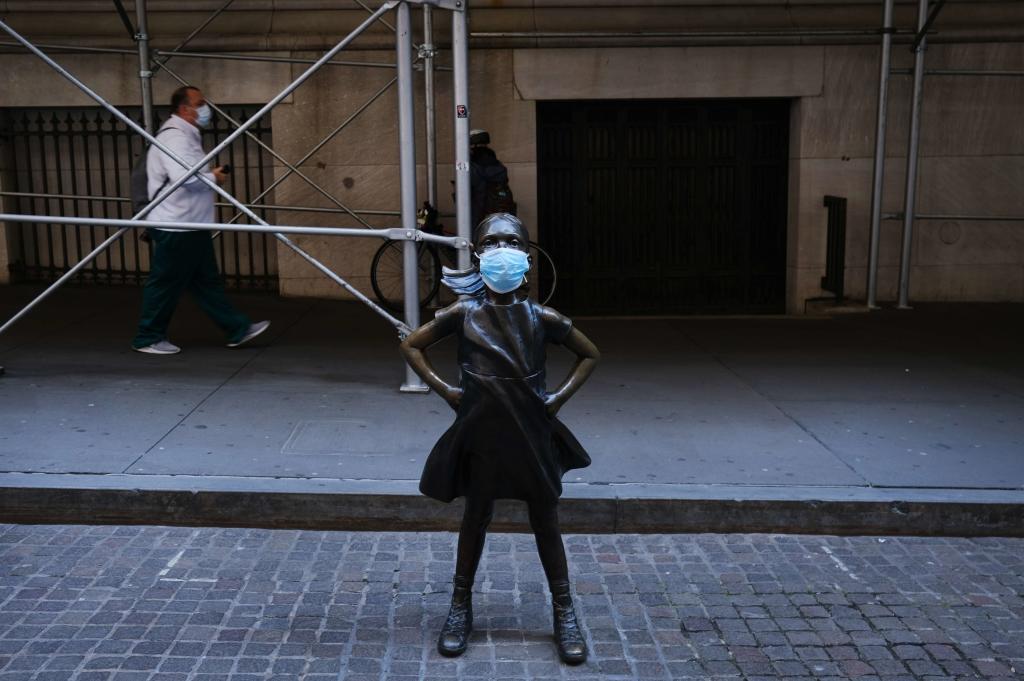Tres extraños fallecimientos infantiles alarman a los neoyorquinos