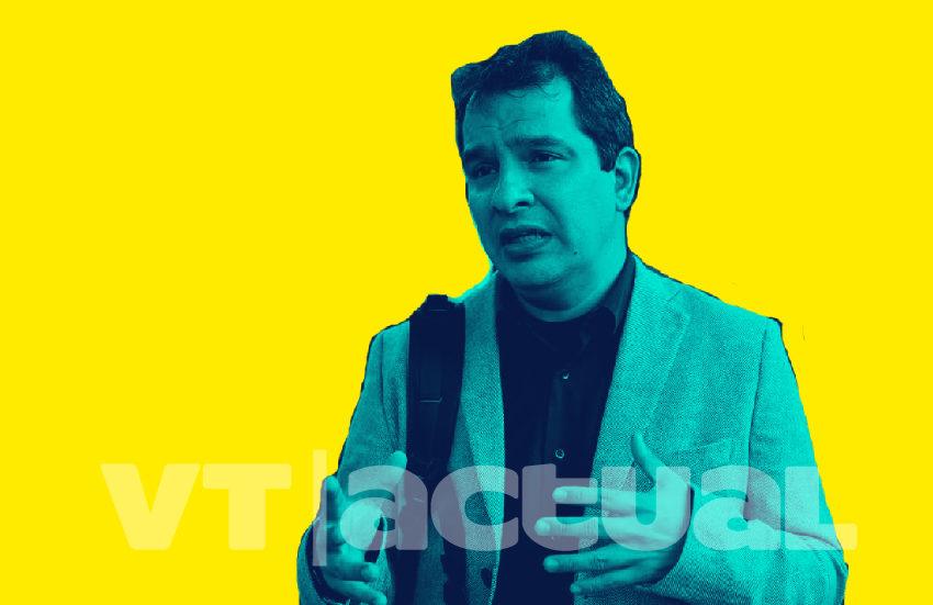 """#VTanálisis Provea: colaboración """"filantrópica"""" al servicio de una invasión"""