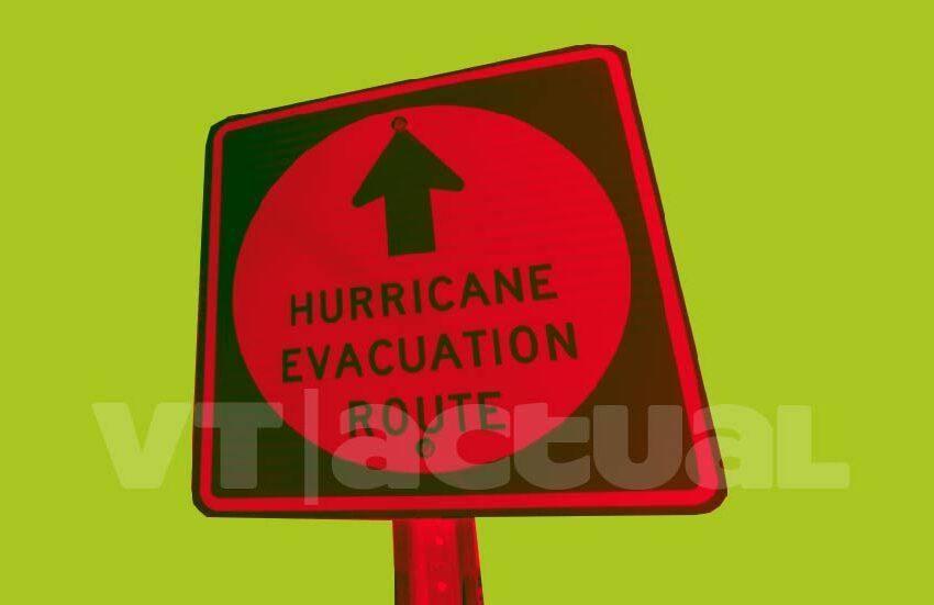 """Se espera una temporada de huracanes """"fuera de lo normal"""" este año"""