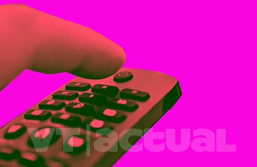 #VTech ¿Desaparecerá la TV por cable en el futuro?
