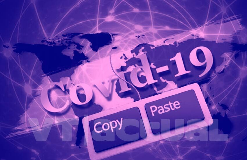 Tres pandemias letales en el siglo XX: ¿Aprendimos algo para frenar la COVID-19?