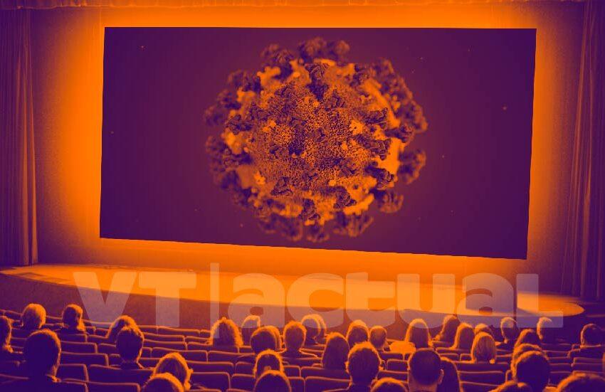 #VTanálisis Pandemias en el cine: cuando la realidad supera la ficción