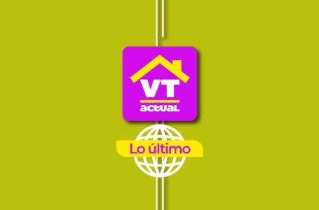 #LoÚltimo Alta cifra de contagios comunitarios por Covid-19 en Venezuela
