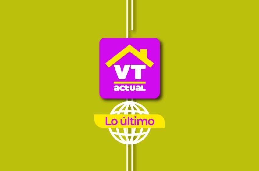 Alta cifra de contagios comunitarios por Covid-19 en Venezuela