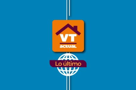 #LoÚltimo Venezuela reforzará medidas extraordinarias ante peligroso brote de Covid-19