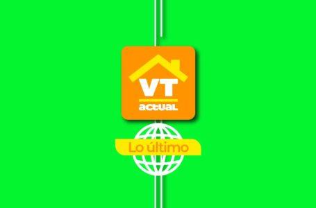 #LoÚltimo CNE de Venezuela aprobó cambios para elecciones parlamentarias