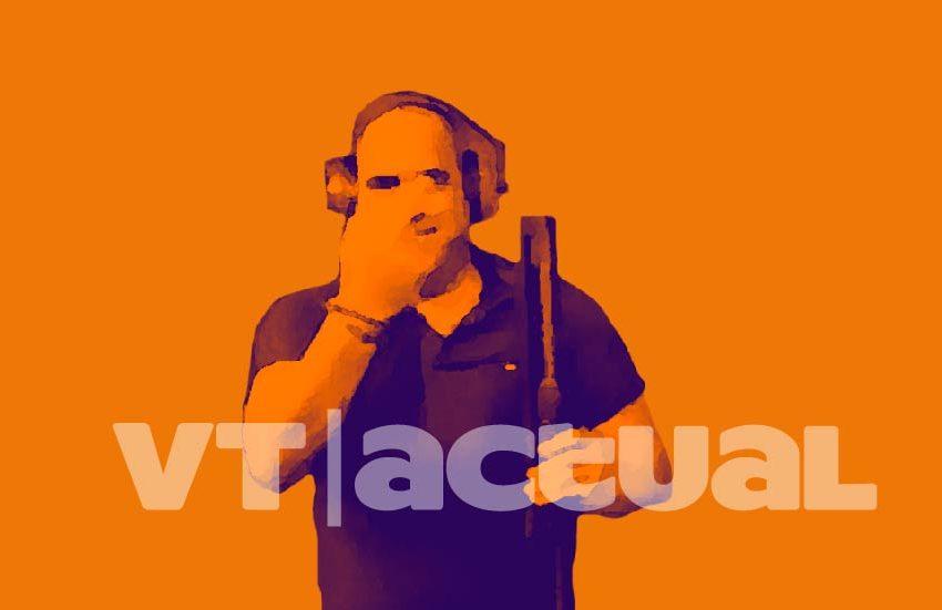España: Detenido exmilitar que grabó un video alentando al Magnicidio