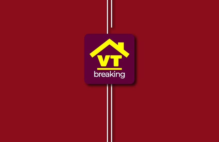 #VTbreaking: Venezuela registra 70 nuevos casos importados de Covid-19 en 24 horas