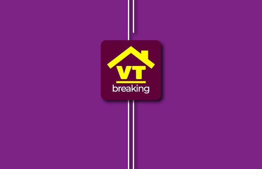 Imputados directivos de Directv Venezuela por estafa y desestabilización de la economía