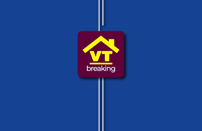 Venezuela reporta un nuevo fallecido por Covid-19 las últimas 24 horas