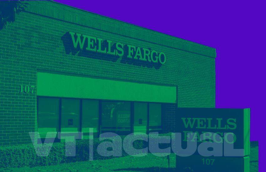 Wells Fargo anunció que impedirá el acceso a Zelle en Venezuela