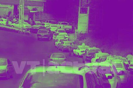 #VTencuesta: En su primera semana reprobó el nuevo esquema de venta de gasolina en Venezuela / Foto: VTactual