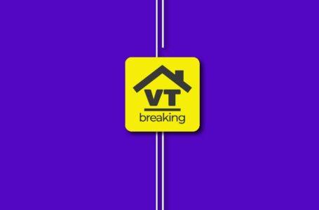 #VTbreaking: Sólo 61 nuevos casos importados de Covid-19 registra Venezuela este domingo/ Foto: VTactual
