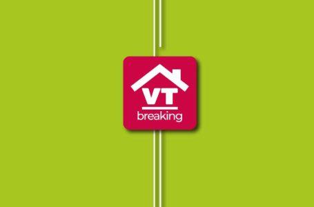 #VTbreaking: OPE, o la resurrección de María Corina Machado / VTactual