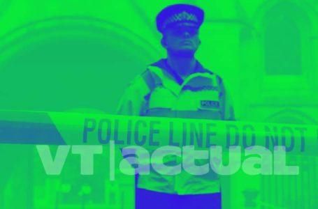 Acto terrorista conmocionó el sábado de una localidad británica / Foto: VTactual