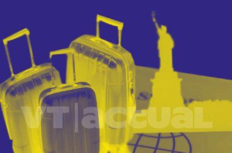 #Análisis En EE.UU. ser inmigrante conviene al mejor postor