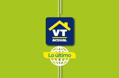 #LoÚltimo Contagios por Covid-19 en Venezuela ascienden a 4.779 casos