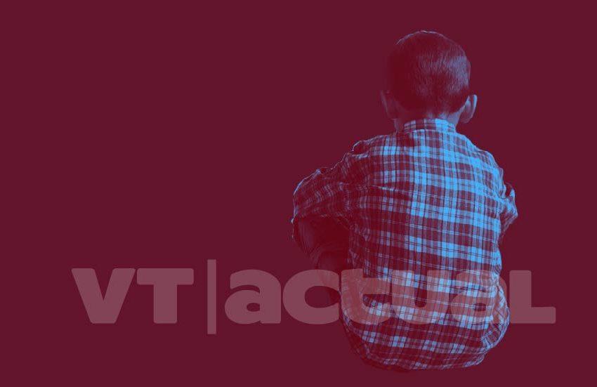 #Análisis Abandono infantil: un abuso silencioso