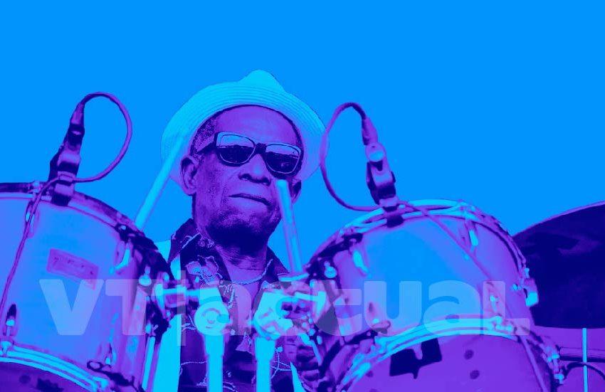 """#VTgeek Conoce el """"Afrobeat"""": los sonidos de la rebeldía africana"""