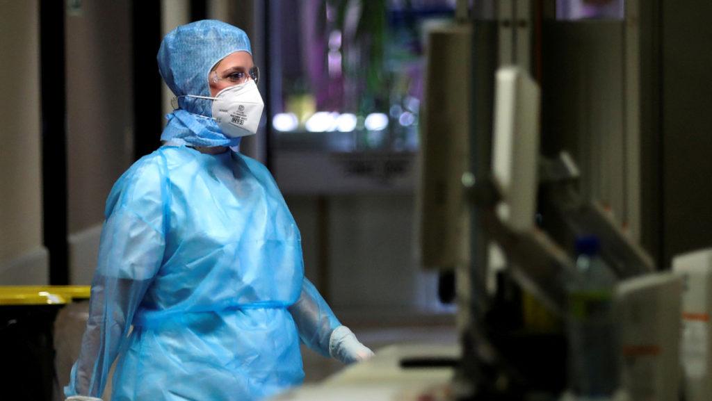 Contagios globales de coronavirus ya sobrepasan los 10 millones