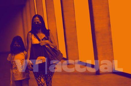 #Reportaje: Lo que pasa cuando eres parte de las estadísticas del Covid-19 en Venezuela / Foto: VTactual