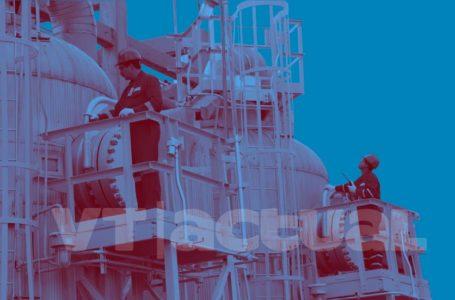 #VTactualEntrevista La distribución de gas en Venezuela: otro desafío en tiempos de pandemia