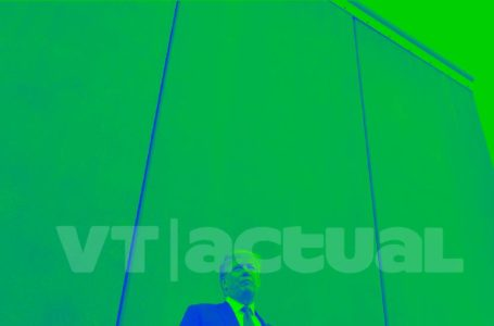 #Análisis: Reveses legales de un supremacista en aprietos / Foto: VTactual