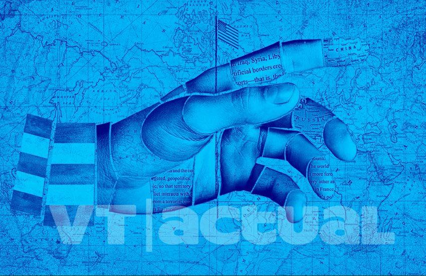 #VTactualEntrevista Juan Sanabria: Tras elecciones, EE.UU. seguirá apostando por aislar diplomáticamente a Venezuela