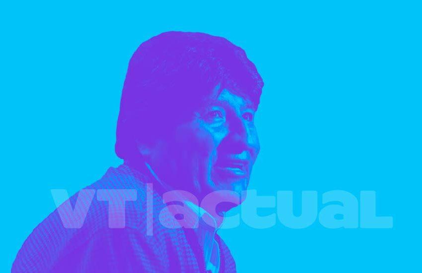 Grupo de Puebla pide a la OEA reconocer la elección de Evo Morales