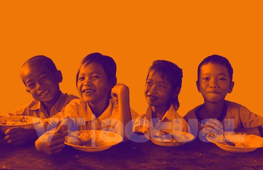 "ONU vaticina ""crisis alimentaria mundial"" debido a la Pandemia"