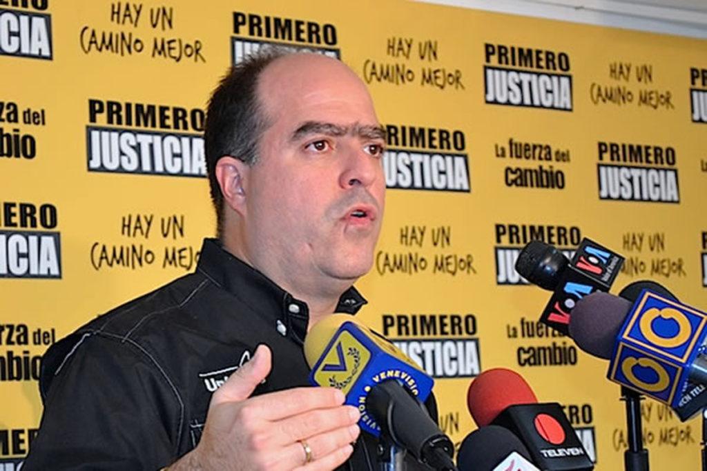#VTanálisis: AD y PJ ¿Nuevos cimientos?