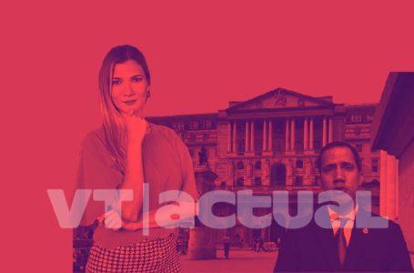 Caso Esequibo: Del robo de la Corona Británica al guiso de Juan Guaidó (+La Pupila)