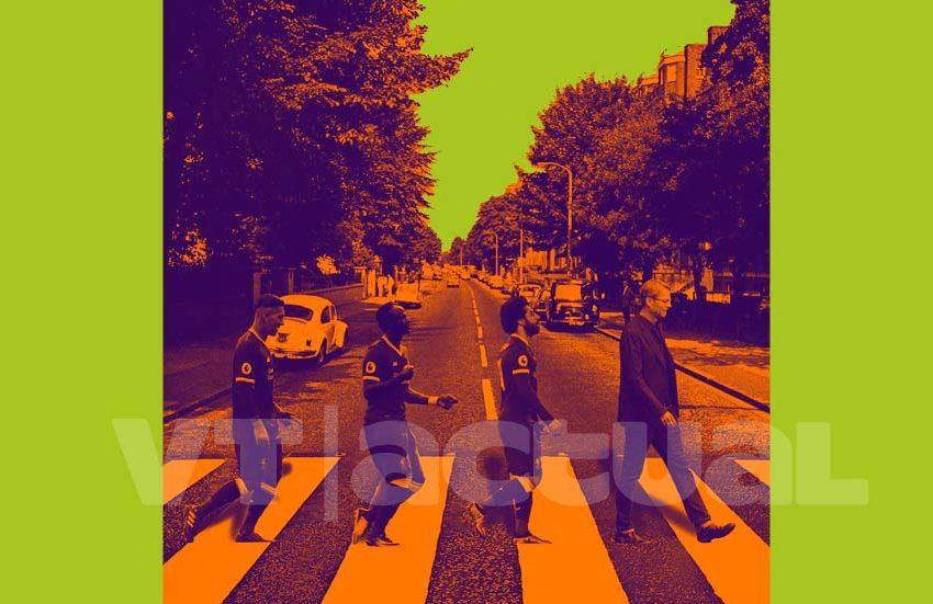 #Análisis: Rock and Klopp (II)