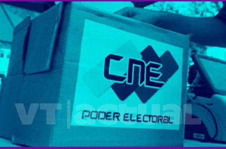 #VTreportaje Nuevo CNE, lo que le depara al escenario político venezolano / VTactual