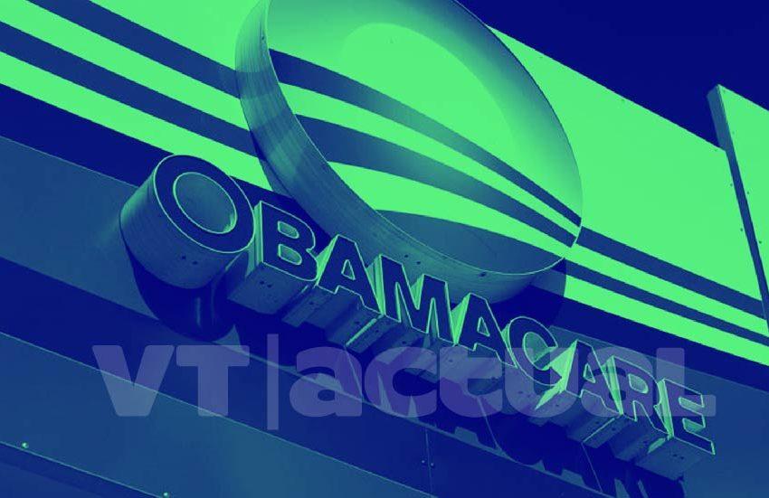 #DonaldTrump pide a la Corte Suprema que suspenda el 'Obamacare' en plena pandemia