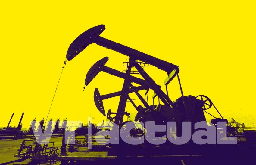 OPEP+ garantiza gasolina e insumos para Venezuela