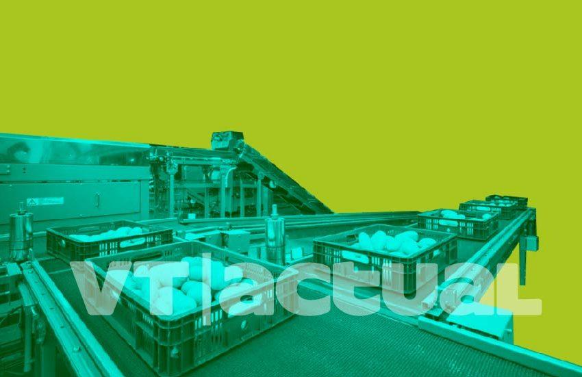 #VTactualEntrevista Monsalve: Desarrollar fortalezas en el sector primario es clave para recuperar economía venezolana